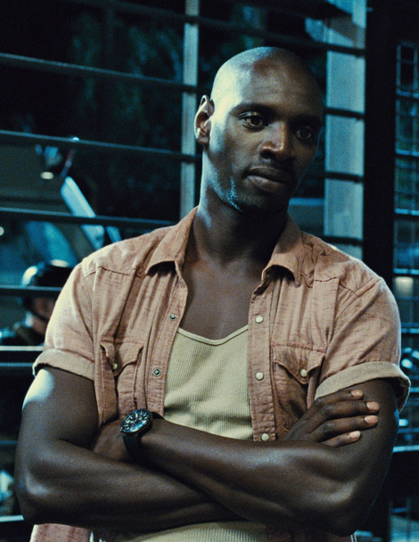 omar-sy-jurassic-world-470