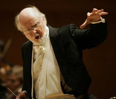 john_williams_composer
